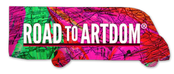 Road to Artdom Foundation